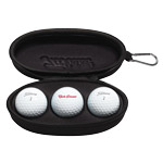 8237 Titleist Sunglasses Case RM54226
