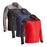CGRR9013 Callaway Corporate Waterproof Jacket